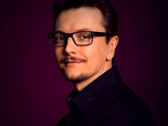 Sébastien MOULIGNEAUX