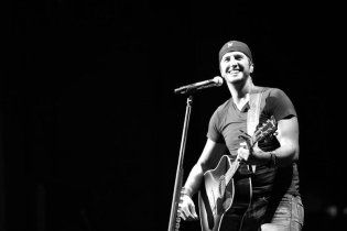 Luke Bryan | New Music And Songs | CMT