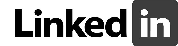 Kevésbé lesz folytogató a LinkedIn - http://rendszerinformatika.hu/blog/2014/04/09/kevesbe-lesz-folytogato-linkedin/?utm_source=Pinterest&utm_medium=RI+Pinterest