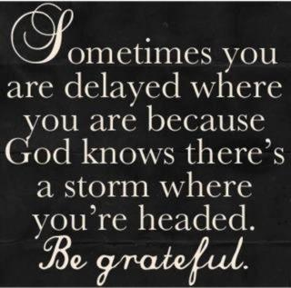 Be Grateful: The Lord, Remember This, Food For Thoughts, Bible Quotes, Be Grateful, God Is, God Time, So True, Inspiration Quotes