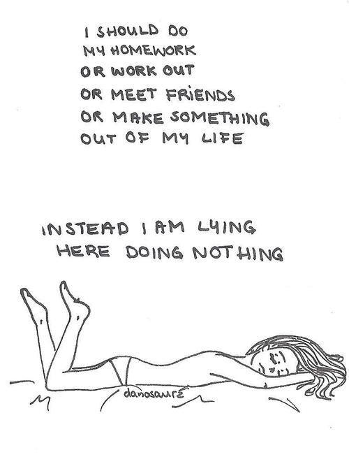 Yeah. This happens often.