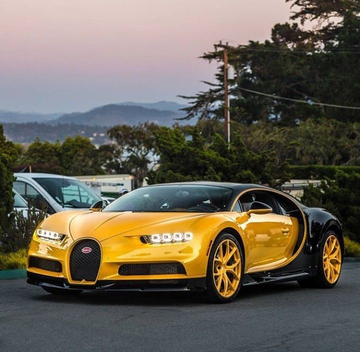 Bugatti Chiron Bugatti Bugattisupercar Cool Sports Cars Sports Cars Bugatti Veyron Bugatti Cars