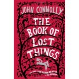 The Book of Lost Things (Paperback)By John Connolly