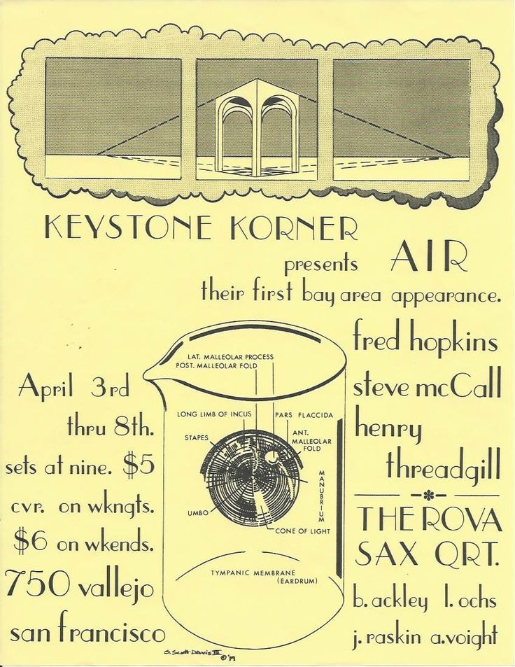 Book Cover Art Search : Best keystone korner san francisco images on pinterest
