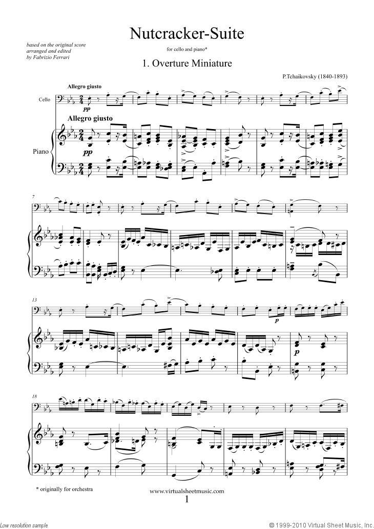 glazunov sax concerto pdf