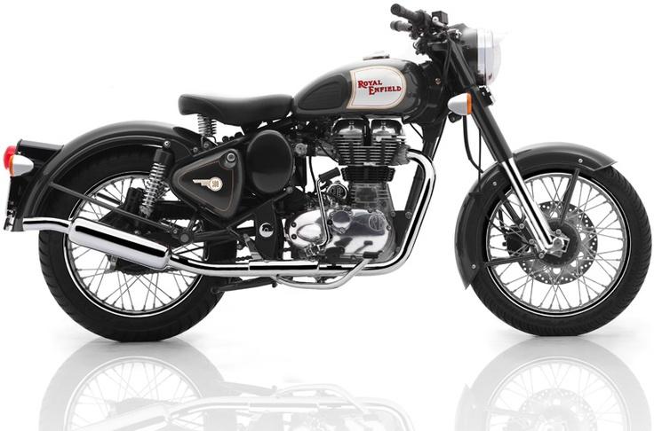 Royal Enfield Brasil - Garagem - Classic Black: Royal Enfield, Husband S Board, Moto Bikes, Proximo Auto, Classic Black