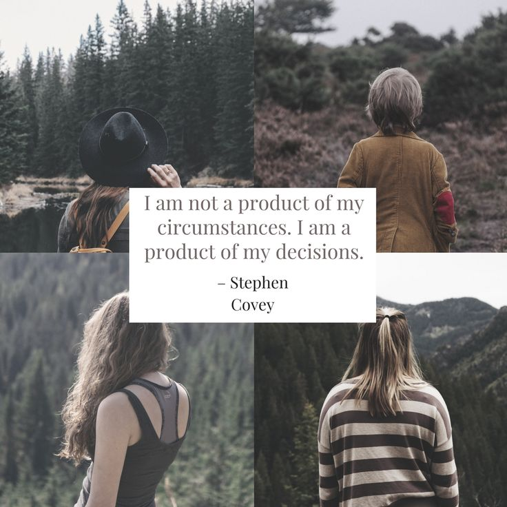 I am not a product of my circumstances. I am a product of my decisions. –Stephen Covey https://digitalmarketingwebdesign.com/i-am-not-a-product-of-my-circumstances-i-am-a-product-of-my-decisions-stephen-covey/ #Creative, #Happiness, #Inspiration, #Motivation, #Quote, #Quotes