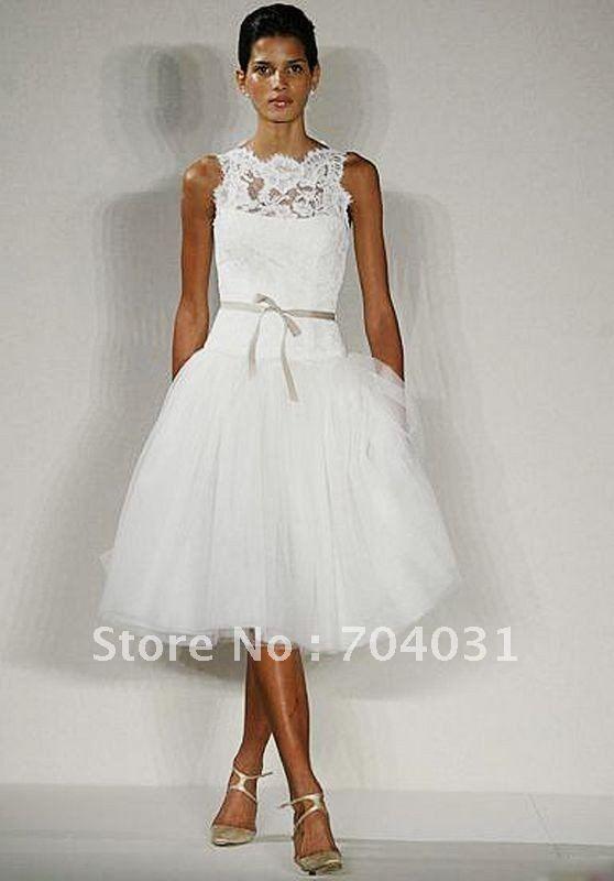 142 besten trouwen Bilder auf Pinterest   Hochzeitskleider ...