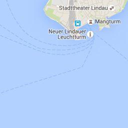 Lindauer Hafenweihnacht vom 27.11 bis 20.12.2015 in Lindau | Veranstaltungen am Bodensee