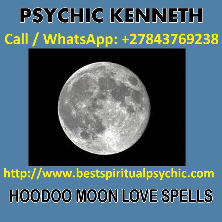 Ask Psychic Love Reading, Call, WhatsApp: +27843769238