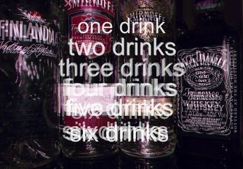 .: Drinks Games, True Blood, Jack Daniel, Parties, Inspiration Pictures, Jack O'Connel, Drinks Alcohol, Summer Night, Camouflage