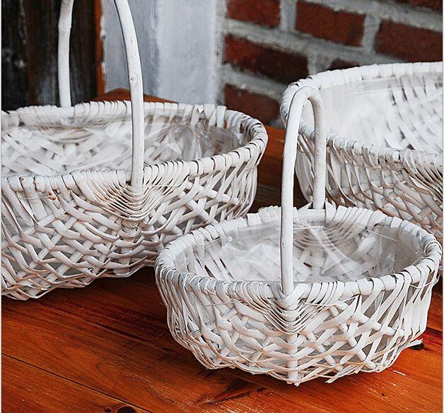 2015 New Design Handmade empty cheap picnic baskets, View cheap picnic baskets, LANTIAN Product Details from Linshu Lantian Arts & Crafts Co., Ltd. on Alibaba.com