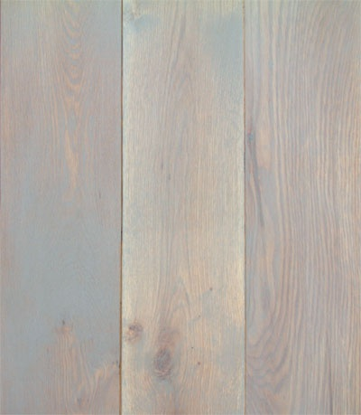 14 best engineered wood flooring images on pinterest for Engineered wood floor 6mm