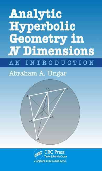 Introduction to NonEuclidean Geometry Dover Books on Mathematics
