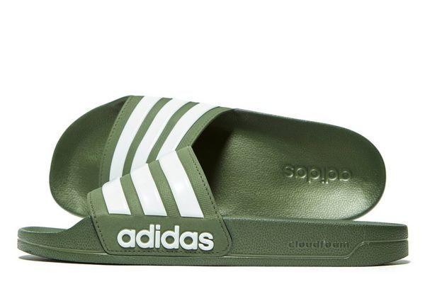 Slide design | Adidas | Adilette