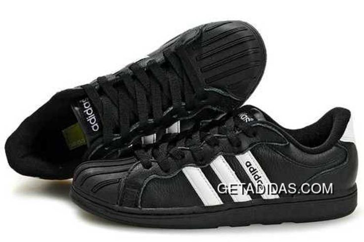 http://www.getadidas.com/running-shoes-adidas-superstar-ii-hard-wearing-mens-white-black-shoes-topdeals.html RUNNING SHOES ADIDAS SUPERSTAR II HARD WEARING MENS WHITE BLACK SHOES TOPDEALS Only $76.46 , Free Shipping!