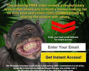 Pure Leverage - 100% комисии на автопилоте. http://www.pureleverage.com/launch/9?id=kulish1971
