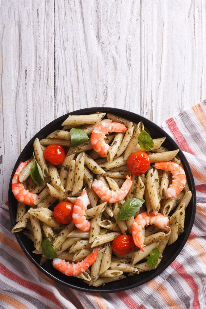 17 Best Images About Seafood Dishes On Pinterest Grilled