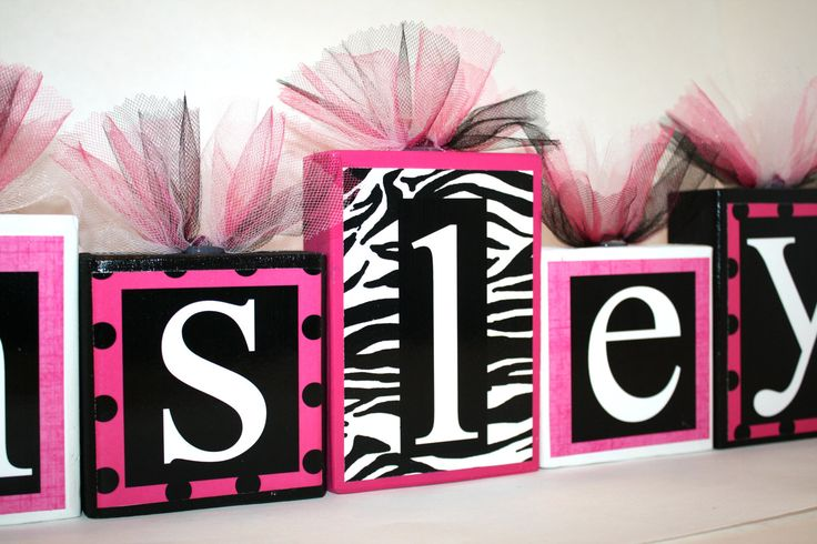 kensley collection hot pink white and black polka dots zebra print and