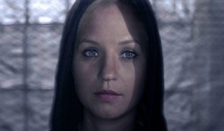 Who killed Charlotte DiLaurentis (Cece Drake) on 'Pretty Little Liars?' PLL spoilers tease that Season 7 will premiere next month on Freeform - and of course, Marlene King and TPTB promise all of our questions will be answered. But, if you have been following the show the past few years,