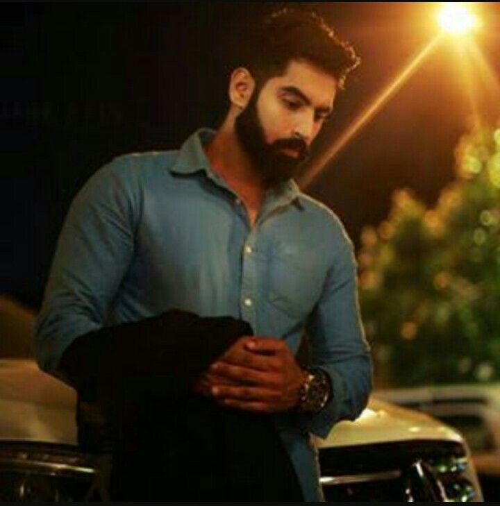 Shara Song Download Parmish Verma: 17 Best Images About Parmish Verma On Pinterest