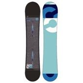 Burton Custom Snowboard 2013