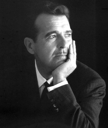 Ernest Jennings Ford (February 13, 1919 – October 17, 1991), better known as Tennessee Ernie Ford, was a  First Lieutenant in the Army, who served in World War II as the bombardier on a B-29 Superfortress flying missions over Japan.