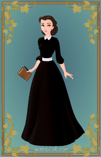 Jane eyre writer