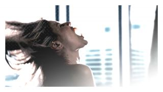 Howling: Reborn, The (2011) http://terror.ca/movie/tt1554092