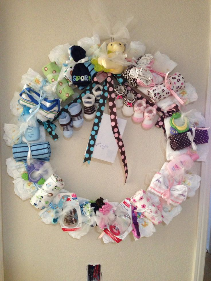 Pin by Cindy Maccianti on Creative projects Diy baby