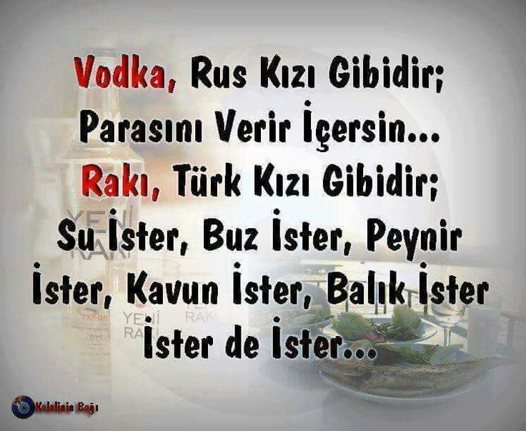 İsterde ister:))