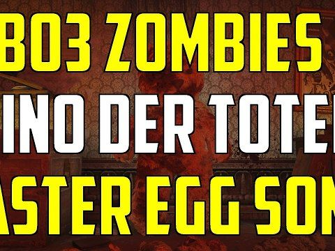 BO3 Zombies Chronicles DLC 5 Kino Der Toten Easter Egg Song Guide today i have a simple guide for the new dlc 5 for black ops 3 zombies on how to activate the 115 song in kino der toten its the same as before just this time one of the tables with the rock on it is now hiding but dont worry i show you a complete guide on how to do it all<br><br>Easter Egg Meteorite Table Locations<br><br>1. in the spawn room on the bottom floor in thr corner<br><br>2. in the dressing room behind a locker…