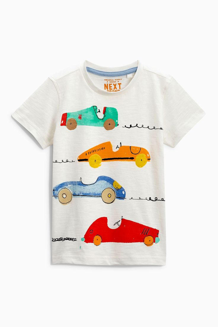 T shirt design quick delivery - Next Printed T Shirt At Ezibuy New Zealand Buy Women S Men S And Kids Fashion Online Fast Delivery And 30 Day Returns