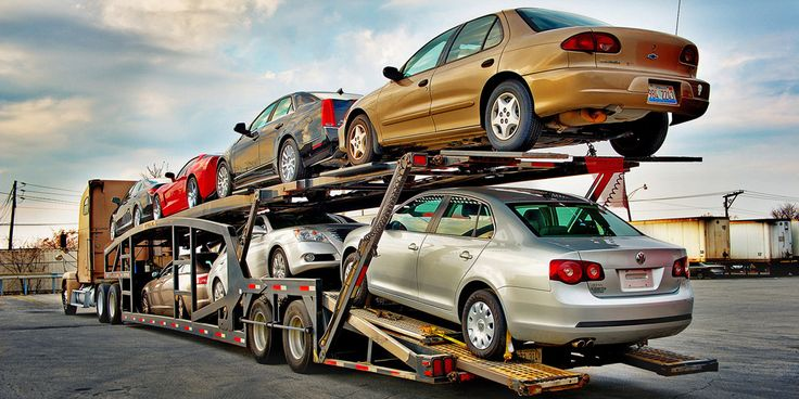 vehicle shipping, Movers In Dubai, International Movers in Dubai, Shipping Companies In Dubai, Shipping Company in Dubai, cargo services in Dubai, Movers in UAE,international movers and packers in Dubai, air cargo Dubai, sea cargo Dubai,