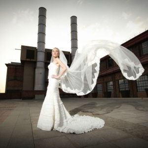 The Forum - Wedding venues - Gauteng - Everything Wedding