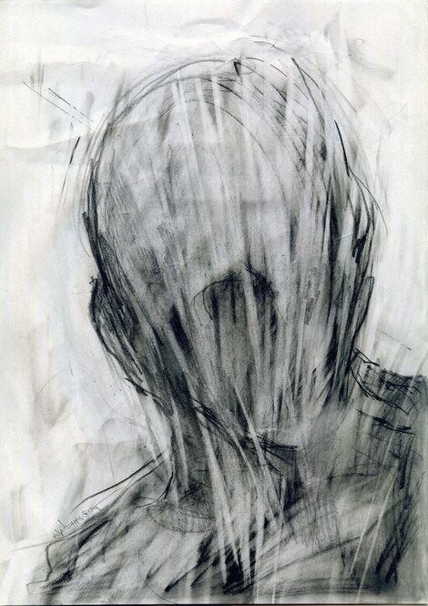 Portrait(3)