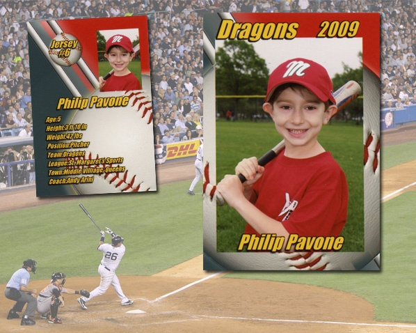 youth sports photography templates - 9 best wally the green monster images on pinterest red