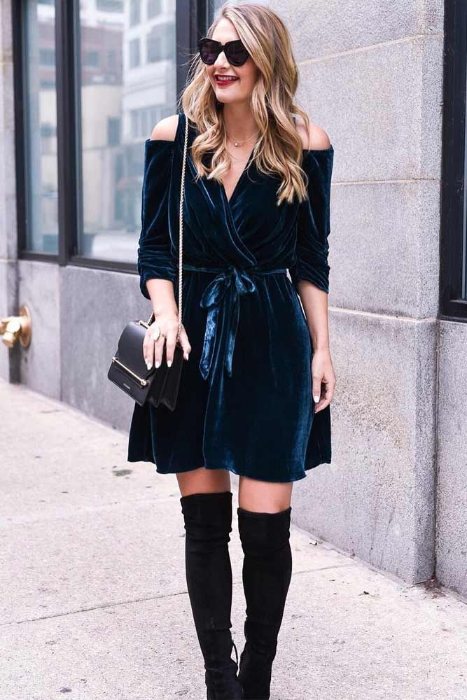 original date night outfits pinterest