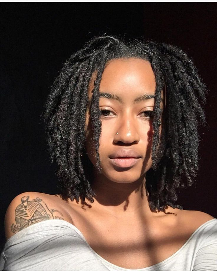 easy hair styles for hair best 25 locs styles ideas on loc updo 4028