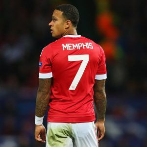 The curious case of Memphis Depay http://www.soccerbox.com/blog/curious-case-memphis-depay/