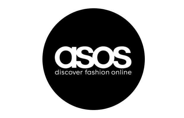 #Win a £100 #Asos gift card with the #DailyStar Enter now!