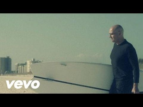 Peter Furler - Matter of Faith - YouTube