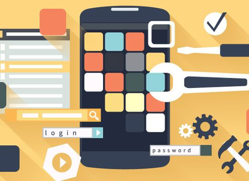 How Much Does Smartphone App Development Cost?
