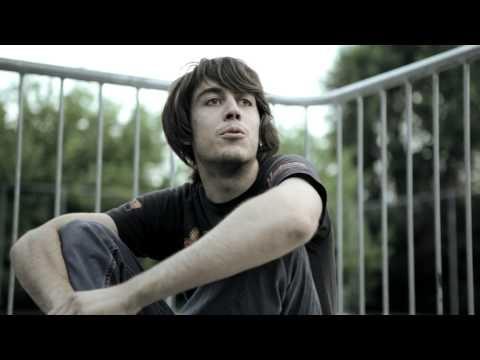 Nostrisguardi Docufilm - Trailer