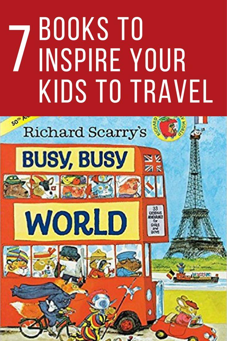 Toys for car journeys   best Travel with children images on Pinterest  Backpack
