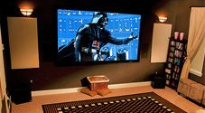 Once you have that perfect home cinema system, there is no need to be worried about home theatre setup, as you can now get the skilled and the most experienced workers to help set you that perfect home theatre and give you an excellent viewing experience.