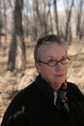 "Annie Proulx is the author of eight books, including the novel The Shipping News and the story collection Close Range. Her many honors include a Pulitzer Prize, a National Book Award, the Irish Times International Fiction Prize, and a PEN/Faulkner award. Her story ""Brokeback Mountain,"" which originally appeared in The New Yorker, was made into an Academy Award-winning film. Her most recent novel is Barkskins. She lives in Seattle."