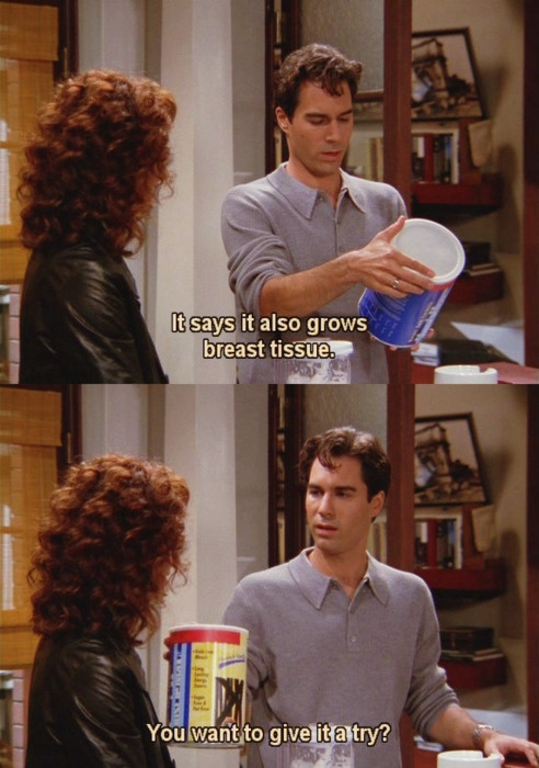 will   grace. 17 Best images about Will   Grace on Pinterest   Grace o malley