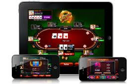 Great levels of customer service, secure gambling, and a huge game selection all combine to make these licensed, regulated poker venues. Poker ipad will give safe and secure playing poker game. #pokeripad  https://onlinepokersitesusa.net/ipad/