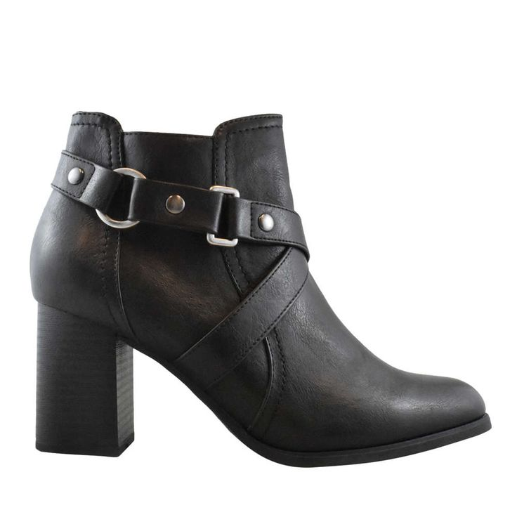 Booties and Shooties   Trends   Designer Shoe Warehouse